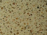 Artificial granite stone