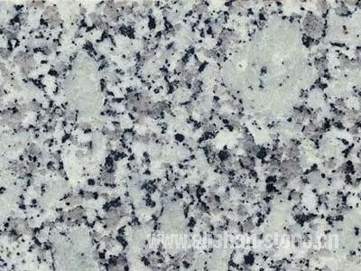 China granite bala flower granite