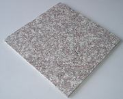G664-red-blossom-granite