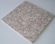G687-china-peach-red-granite